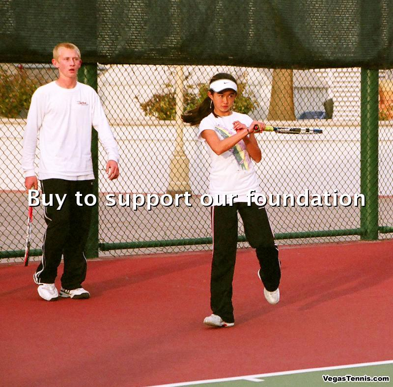 Vegastennis the everything tennis site 1 fandeluxe Images