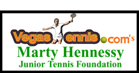 Marty Hennessy Foundation